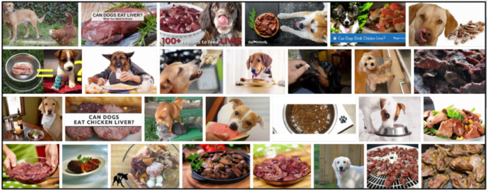 02-Can-Dogs-Eat-Chicken-Liver-700x273 Can Dogs Eat Chicken Liver? A Fascinating Behind-The-Scenes Look At It ** New